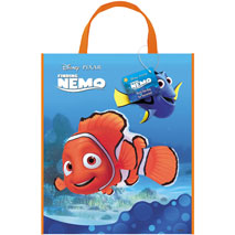 Nemo Party Tote Bag