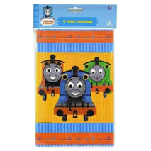 Thomas & Friends Loot Bags (8 pack)