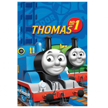 Thomas the Tank Engine Loot Bags (8 pack)