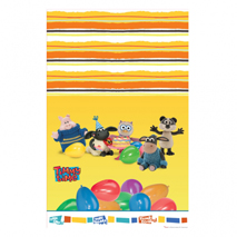 Timmy Time Tablecover